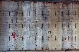 murals flavor paper blossom blur brooklyn bridge wall