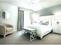 Bed Frames Ta Bedroom Walls Attractive Grey And Living Room And Best