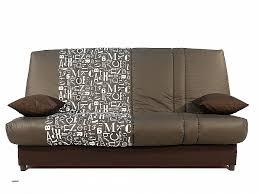 comment nettoyer canapé tissu comment nettoyer du vomi sur un canapé en tissu lovely articles
