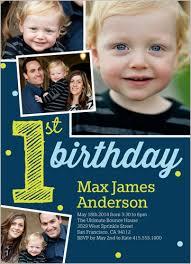 it u0027s my first boy birthday invitation birthday invitations