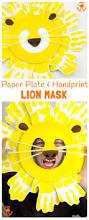 best 25 lion kids crafts ideas on pinterest lion craft zoo