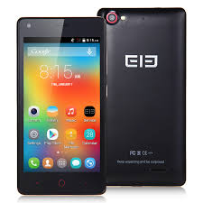 android g1 elephone g1 4 5 inch android phone fwvga ips 4gb rom 5mp gps wifi