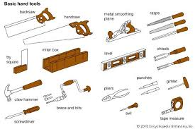 woodworking tools list complete woodworking catalogues