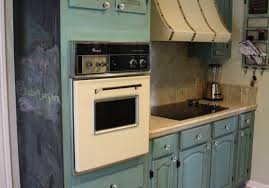Chalkboard Kitchen Wall Ideas Famous Art Decor For Girls Bedroom Compelling Decor Blocks