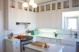 Kitchen Cabinet Organization Tips From Clutter To Clean Kitchen Cabinet Organization Tips