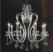 Real Candle Chandelier Beautiful Real Candle Chandelier Homesfeed Regarding New Home With
