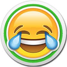 Meme Emoticon Face - smileys and memes for chat android apps on google play