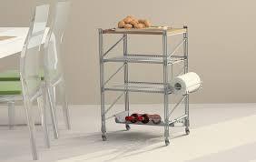 ikea scaffali metallo scaffali con rotelle kallax scaffale con rotelle grigio turchese