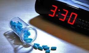 Pills To Make You Last Longer In Bed Sleeping Pills And Natural Sleep Aids Prescription And Over The