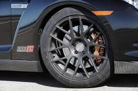 Nissan Gtr Alpha 12 - ams alpha 12 nissan gtr 13 zerotohundred com