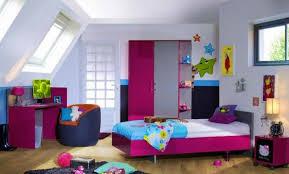couleur chambre adulte moderne chambre adulte moderne design chambre adulte taupe fort
