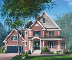 House Plans With Detached Garage And Breezeway House Plans With Detached Office Arts