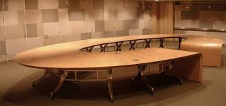 Cool Meeting Table Meeting Table Modern Conference Room Chairs Office Furniture