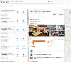interior design website interior design marketing tips ideas and strategies marketing 360