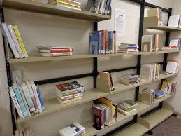 book spine poetry interactive display displays that work
