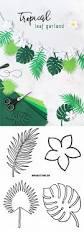 best 25 leaf template ideas on pinterest leaves template free