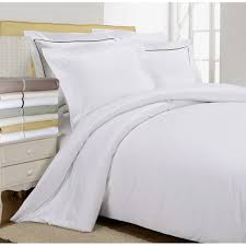 1000 Egyptian Cotton Sheets Bedroom Target Sheets 1000 Thread Count 800 Thread Count Sheets