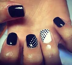 137 best nail designs images on pinterest make up enamel and