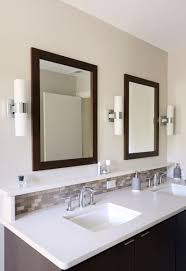 master suite bathroom ideas best 25 master suite addition ideas on master bedroom