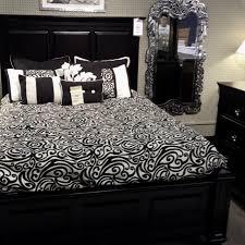 50 best bedroom sets images on pinterest bedroom sets bed room