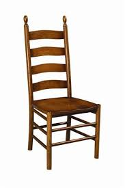 Ladder Back Dining Chairs Ladder Back Dining Chairs Shaker Ladderback Chair