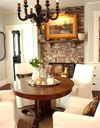 dining table in front of fireplace dining room with fireplace corner fireplace dining room fireplace
