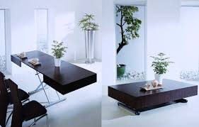 Latest Space Saver Dining Table Set Design Space Saving - Space saving dining room tables
