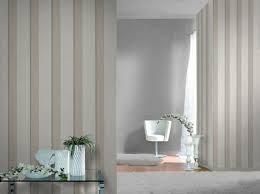 papier peint chambre adulte tendance papier peint chambre adulte tendance tendance deco chambre adulte