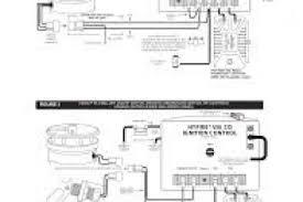 mallory unilite wiring diagram style by modernstork