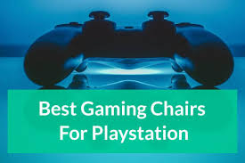 Cheapest Gaming Chair 17 Cheap Gaming Chairs Under 100 200 U0026 For Pc Ps4 U0026 Xbox