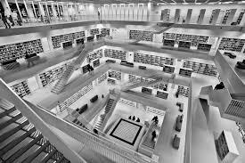 bibliotheken stuttgart stadtbibliothek stuttgart mapio net
