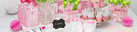 party supply wholesale party supplies event birthday party supplies wholesale koch co