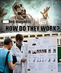 Insane Clown Posse Memes - icp memes 100 images search icp meme memes on me me photos