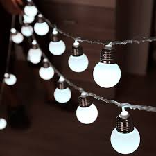 compare prices on christmas light big bulbs online shopping buy