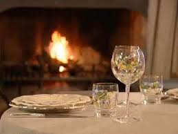 Table For Two by A Romantic Dinner For Two Youtube
