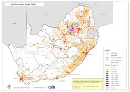 Africa Population Map by Gap Download Maps And Data U2014 Geospatial Analysis Platform