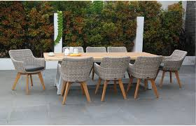 wicker dining room chair dining room rattan table chairs with dining room furniture sets