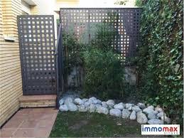 Garden Haus Kaufen Immobilien Zum Verkauf In Sitges Spainhouses Net