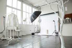 photography studios kuja studios