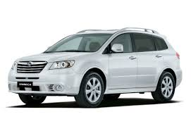 subaru tribeca 2015 interior 2018 subaru legacy turbo redesign specs changes release date