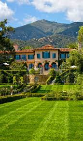 46 best homes tuscan style images on pinterest tuscan style