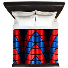 18 geek chic bedspreads comforters and duvet covers homes and hues