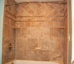 bathroom tub surround tile ideas tub surround tiling simplir me