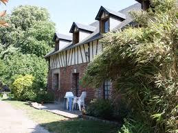 chambre d hote à la ferme normandie chambre d hôtes la ferme du gonthier normandie tourisme