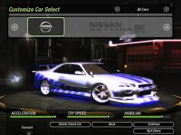 nissan skyline r34 top speed nfsunlimited net need for speed rivals most wanted world and