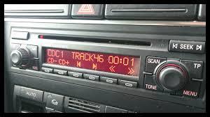 zmieniarka mp3 pod fabryczne radio audi strona 24 audi a4 b6
