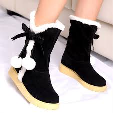womens fur boots size 9 cheap boots size 12 find boots size 12 deals on line