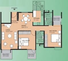eco floor plans alpine builders alpine eco floor plan alpine eco dodda nekkundi
