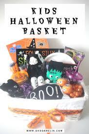 top 25 best halloween baskets ideas on pinterest halloween