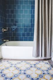 120 best interior tiles images on pinterest room tiles and